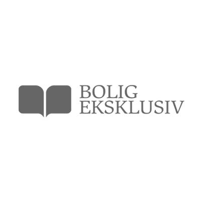 boligekslusive_tvbc-refernces-logo-400x400px