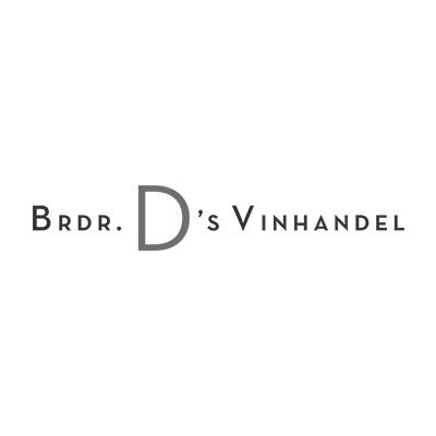brdr_tvbc-refernces-logo-400x400px