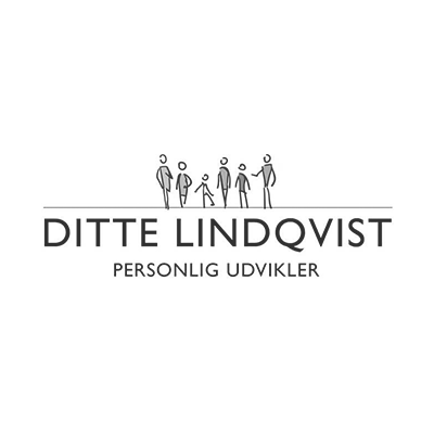 ditte_tvbc-refernces-logo-400x400px