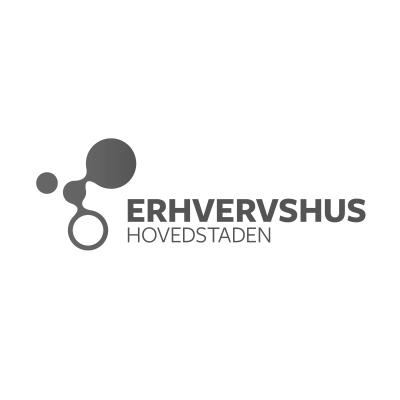 erhvervshus_tvbc-refernces-logo-400x400px
