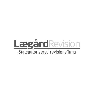 lægård-tvbc-refernces-logo-400x400px