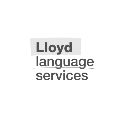 lloyd-tvbc-refernces-logo-400x400px