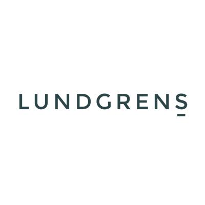 lundgrens-tvbc-refernces-logo-400x400px-2