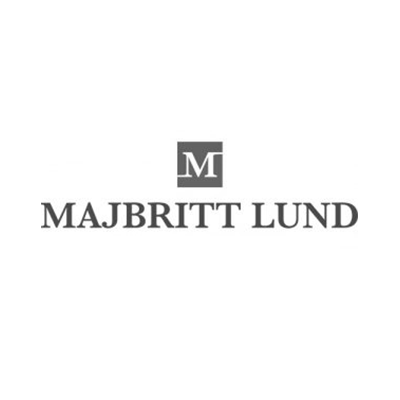 majbritt-tvbc-refernces-logo-400x400px-2