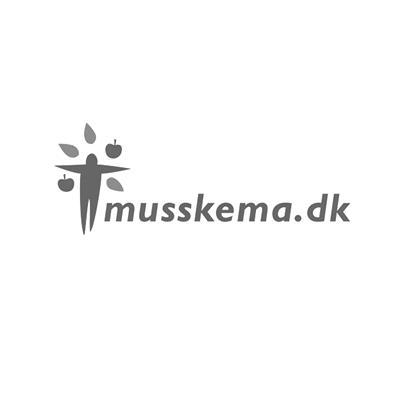 musskema-tvbc-refernces-logo-400x400px