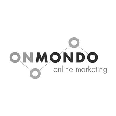 onmondo_tvbc-refernces-logo-400x400px-2