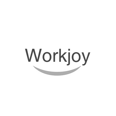workjoy-tvbc-refernces-logo-400x400px-2