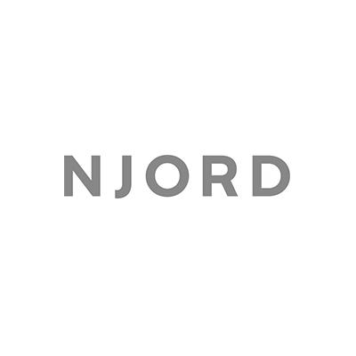 njord-tvbc-refernces-logo-400x400px-njord