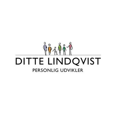 tvbc-dgr-sponsor-dittelindqvist