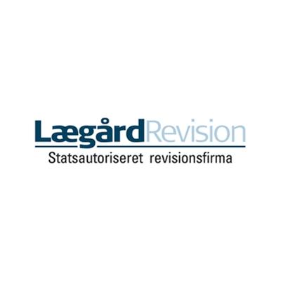 tvbc-dgr-sponsor-laegaard