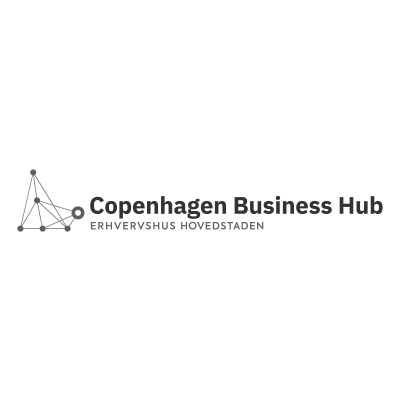 cph-business-hub-tvbc-refernces-logo-400x400px