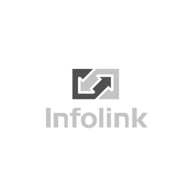 infolink-tvbc-refernces-logo-400x400px