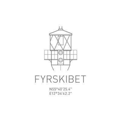 fyrskibet-tvbc-refernces-logo-400x400px