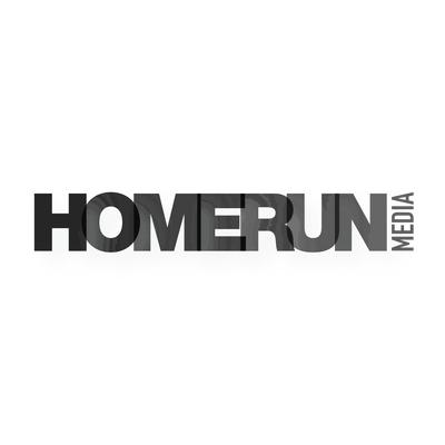 homerun-tvbc-refernces-logo-400x400px